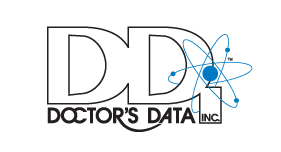 Doctor's Data Inc.