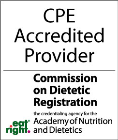 AND-CDR-Accredited-Provider Logo Current